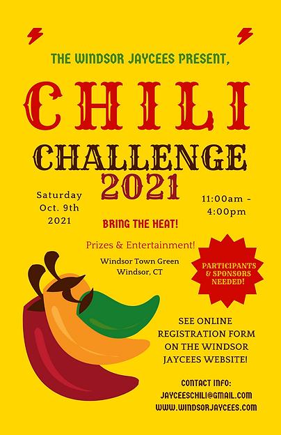 Chili Challenge 2021 Flyer (2).png