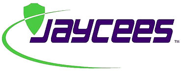 190805-Jaycees-Logo-white.jpg