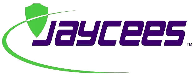 190805-Jaycees-Logo-white.jpg