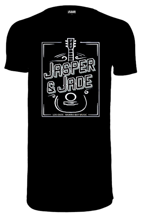 Acoustic Roots Tee