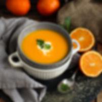karottensuppe (1 von 1).jpg