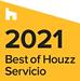 logo ganador Houzz.png