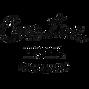 logo transparente ok.png