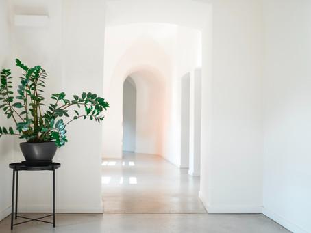 Por qué un agente inmobiliario debe trabajar con un Home Stager
