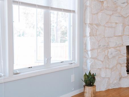 La iluminación como elemento clave en el Home Staging
