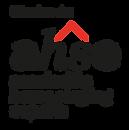 logo_tejado.png