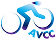 AVCC Logo CH.PNG