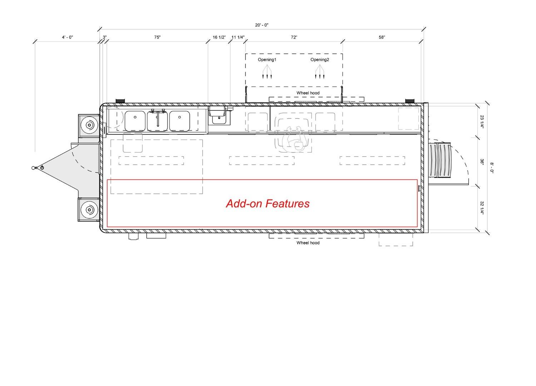 20' - План этажа - 1- Floor Plan_edited.
