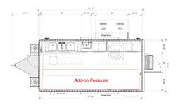 16' - План этажа - 1- Floor Plan_edited.
