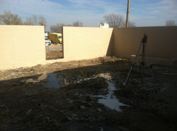 Omaha landscaping