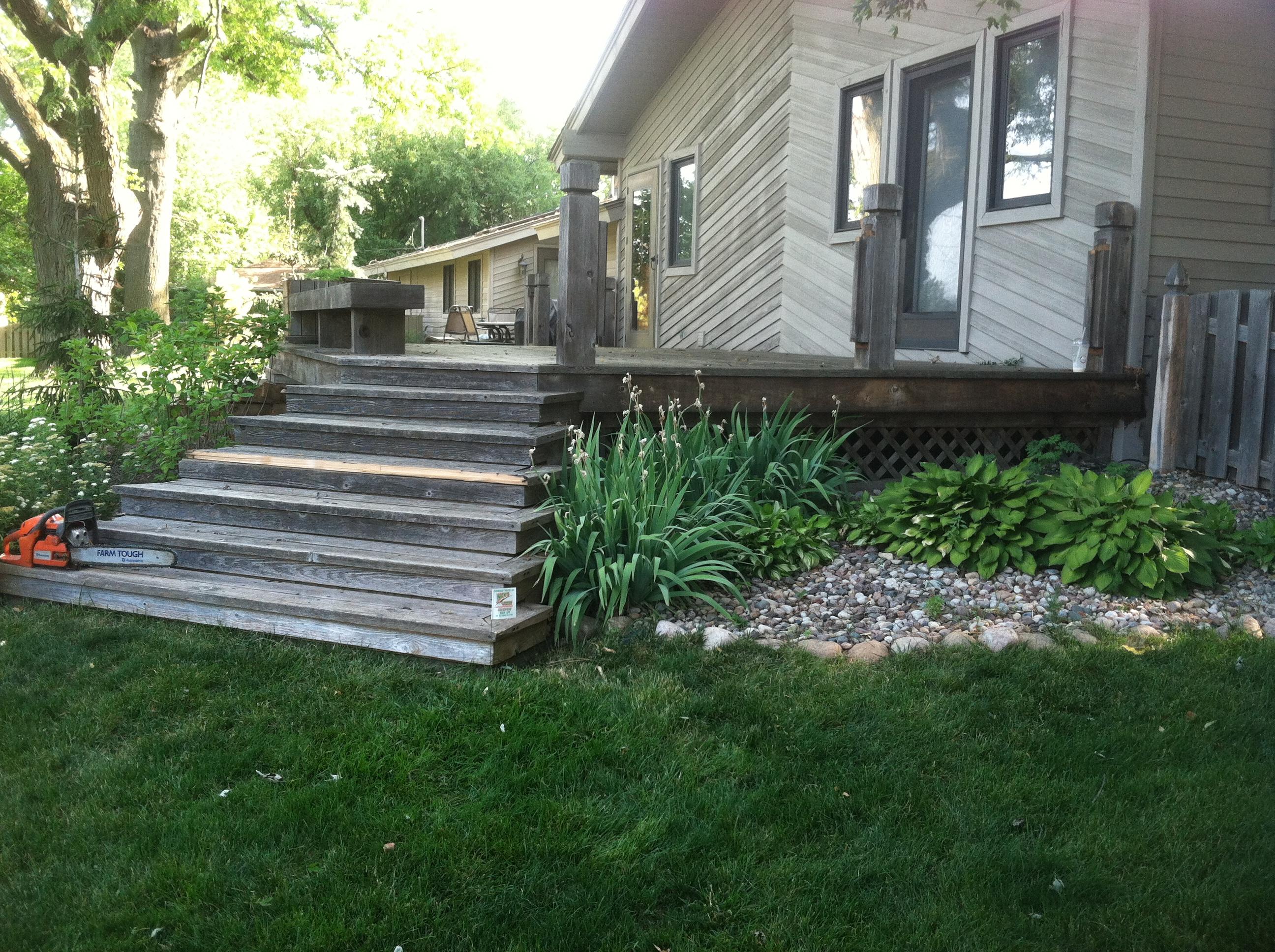 Omaha paver patios,Omaha hardscaping