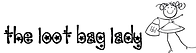 the-loot-bag-lady-logo-with-person-expor