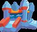 26-267432_small-size-bouncy-castle-renta