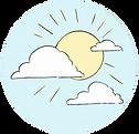 sun_clouds_bubble.png