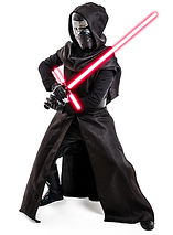 Kylo Ren Star Wars Birthday