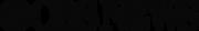CBS_News_logo.svg.png