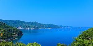 picture-of-uwajima-bay.jpg