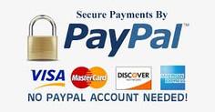 paypal6.jpg