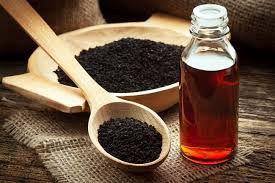 black seed.jpg