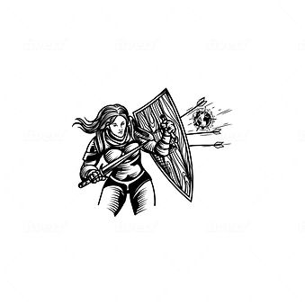 woman skin shield - Copy.jpg