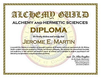 reike diploma.jpg