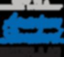 LogoLockup_Stacked_onwhite_070818100526.