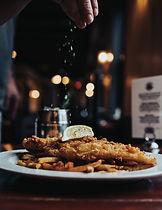 Fish&Chips-6.jpg
