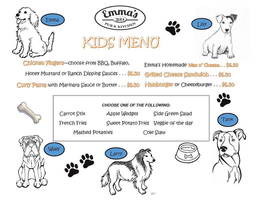 Emmas Kids menu revised.jpg
