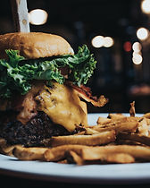 Emma's House Burger-3.jpg