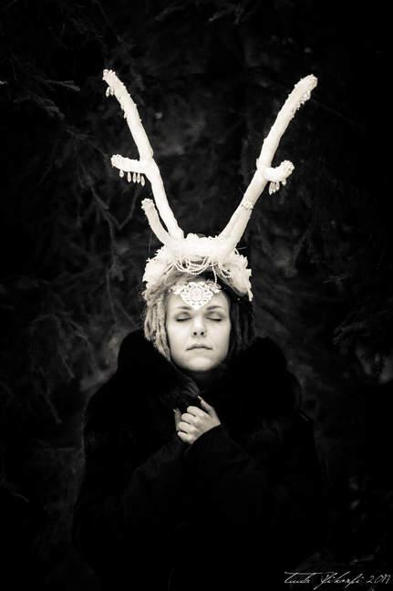 Tuula Ylikorpi Photography