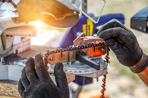 FWPCOT2237 - Maintain Chainsaws.jpeg
