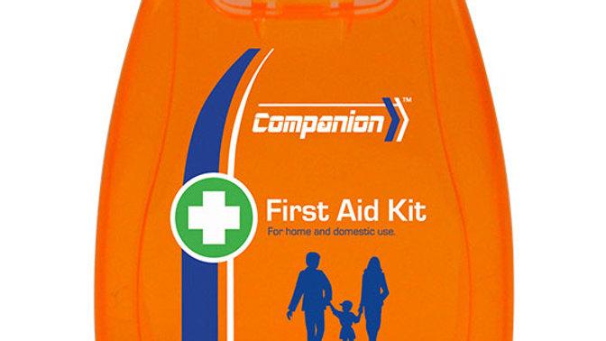 Companion 1 Series – First Aid Kit