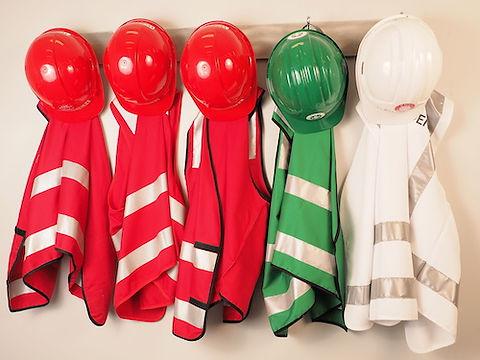 Course Set - Fire Safety Advisor (QLD).j