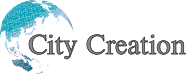 city_creation_logo.png