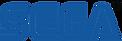 800px-SEGA_logo.png