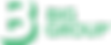 BG_logo_RGB_Green_with_wordmark-R.png