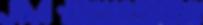 JM_Lockup_RGB_artwork_blue.png