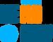 PHA-Logo-Main_2x.png