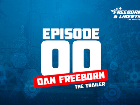 Episode 00   The Trailer