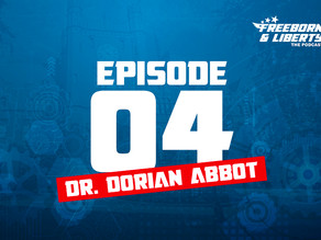 04   The Allergen in the Classroom with Dr. Dorian Abbot
