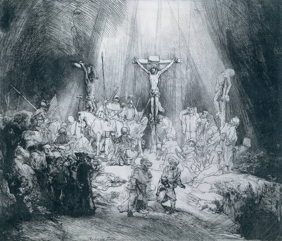 Rembrandt_The_Three_Crosses_1653_edited.jpg