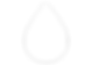 2018 Logo white symbol.png