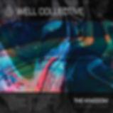 Album Cover FINAL.jpg