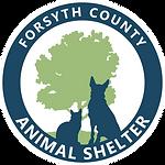 Animal Shelter Logo 2020.png