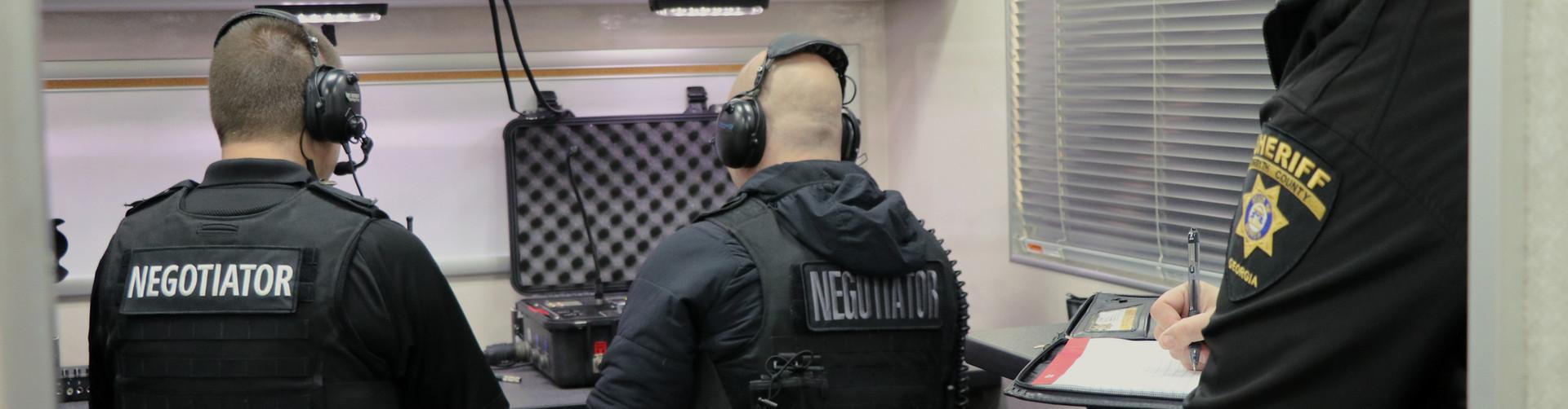 FCSO NEGOTIATOR