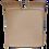 Thumbnail: Jaguar/Daimler XJ6 / XJ40, Double Six, VDP, Sovereign Replacement Headlining