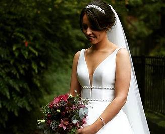 Mrs%20Laura%20Dobson%20%F0%9F%94%A5%23beautifulbride%0A.%0A.%0A.%0A%23weddingvideographer%20%23scott