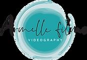 RGB Armelle films logo.png
