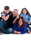 The Mjasprawa family