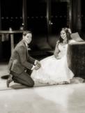 James & Stephanie